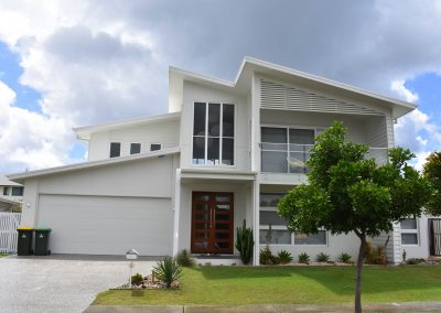 Kingscliff Home Design