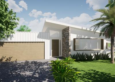 Day House – Avoca Beach